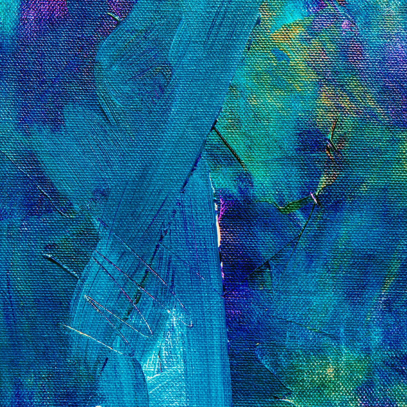 multicolored-abstract-painting-1509534-1