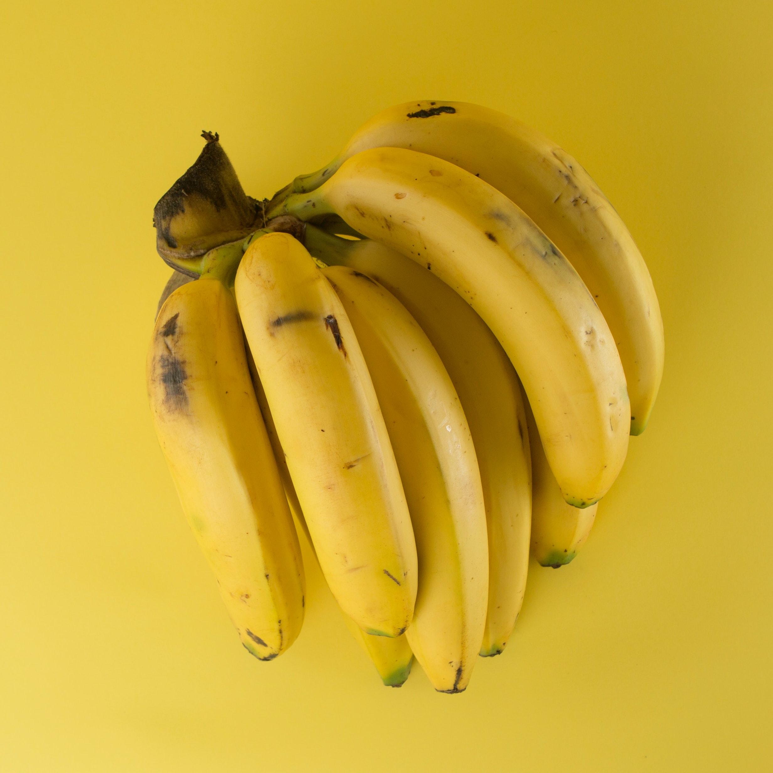 yellow-bananas-61127